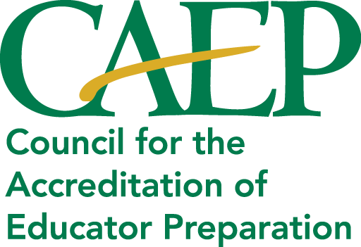 Learn How To Become A Teacher In Alabama Or Administrator Choose The Description Of Certification You Are Most Interested Situation That Best
