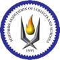 Southern Association of Colleges and Schools Seal