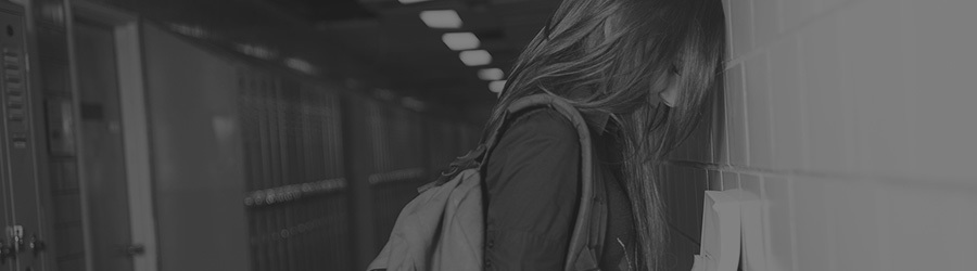 Challenges For School Counselors-Trauma-UWA
